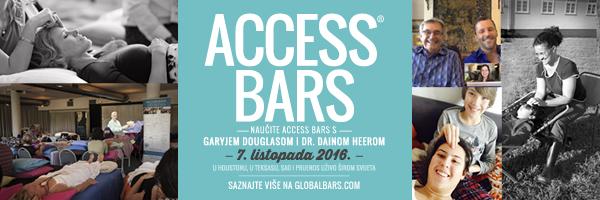 global_bars_webheader-croatian